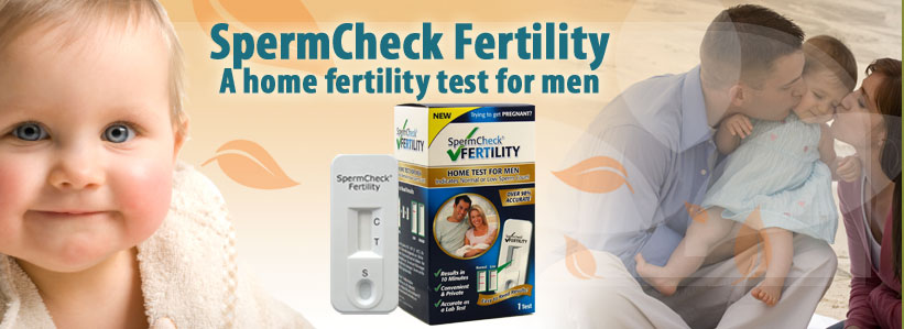 spermcheckmale fertility test review